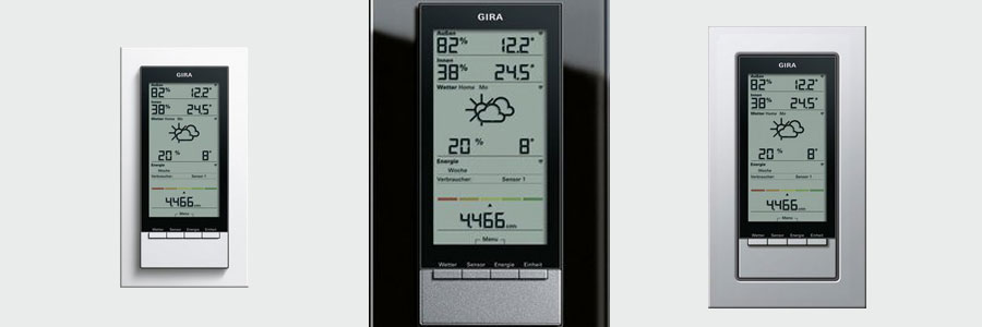 wireless-energy-and-weather-display.1.png